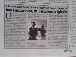 prensa tzacca